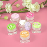Cherry Blossom Hand Cream Wedding Favors