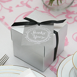 Charming Vintage Favor Cards (Package of 25)