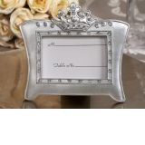 Fairytale Theme Placecard Frames