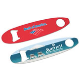 Custom Corporate Surfboard Bottle Openers