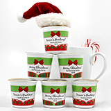 Holiday K-Cup Coffee