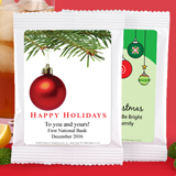 Holiday Iced Tea