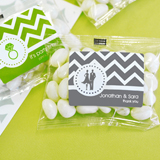 MOD Pattern Theme Jelly Bean Packs