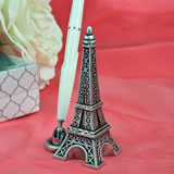 <em>From Paris With Love Collection</em>  Pen Set