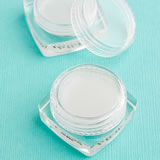 <em>Perfectly Plain Collection</em> Lip Balm