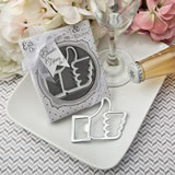 'Like for Love's' Collection Thumbs Up bottle opener