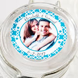 <em>Picture Yourself Collection</em> Apothecary Jar Favors