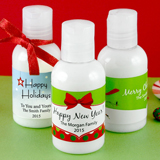 Holiday Hand Lotion