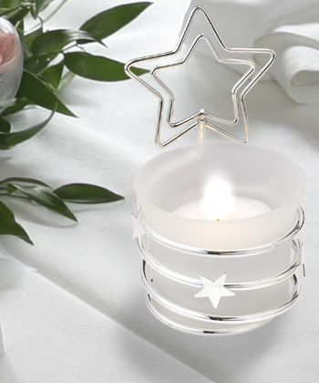 4636sm - *~*Candles*~*