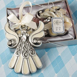 Angel Ornament Favors